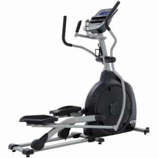 ELLIPTICAL TRAINER  FOR HIRE FROM $15 PER WEEK | MR TREADMILL
