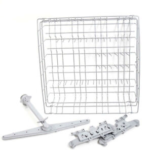 Electrolux Frigidaire A01986801 UPPER RACK ASSEMBLY T3 Pro - New