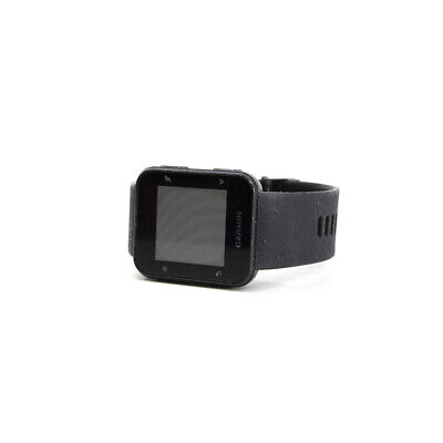 Garmin Forerunner 35 Easy-to-Use GPS Running Watch - Black 010-01689-00