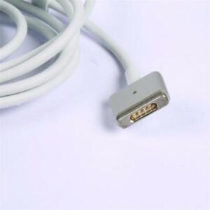"Wholesale 85W T-Tip MAGSAFE2 POWER ADAPTER CHARGER FOR 15"" & 17"" MACBOOK PRO AFTER MID-2012 With Free Shipping Worldwide"