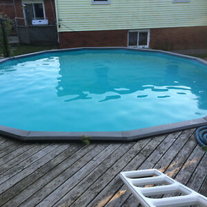 Jacuzzi Sand Filter Buy Or Sell A Hot Tub Or Pool In Ontario Kijiji Classifieds