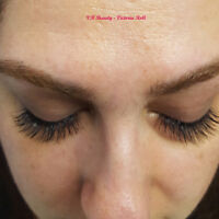Eyelash Extension - Certified EXTREME Specialist - Special Deal!