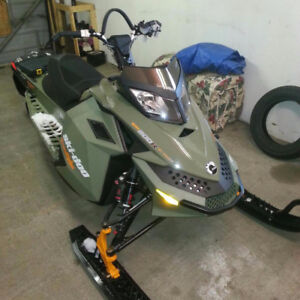 2013 freeride for sale