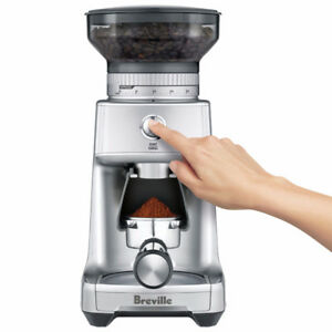 Breville Dose Control Burr Coffee Grinder