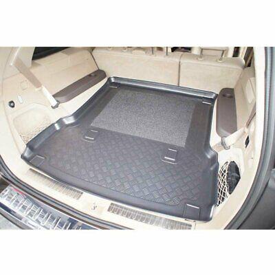 Oppl 80009123 Mercedes GL / GLS X166 SUV/5 2013- Kofferraumwanne Classic (mit au