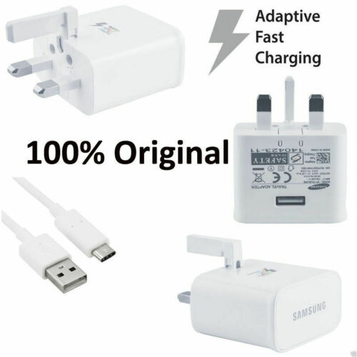 Samsung+Adaptive+Fast+Charger+EPTA20UWE+for+Samsung+A8+%26+A8+Plus+%282019%29