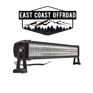 LED Light Bar At Great Price!