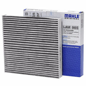SPRINTER OEM MAHLE AIR FILTER - SCARBOROUGH