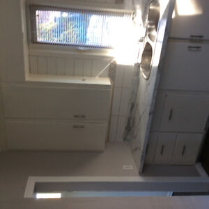 1Bedroom House For Rent
