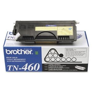 Brother Toners For Sale