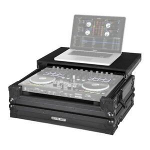 Brand New DJ Case for Reloop Terminal mix 8