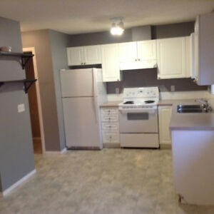 Townhouse in Stonegate Airdrie
