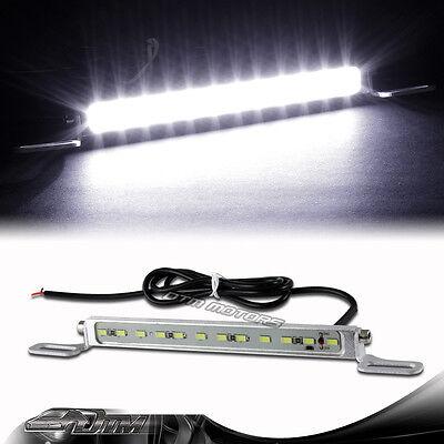 Passenger Side Side Marker Light For 1988-1993 Chevy C1500 D345TP Front Right