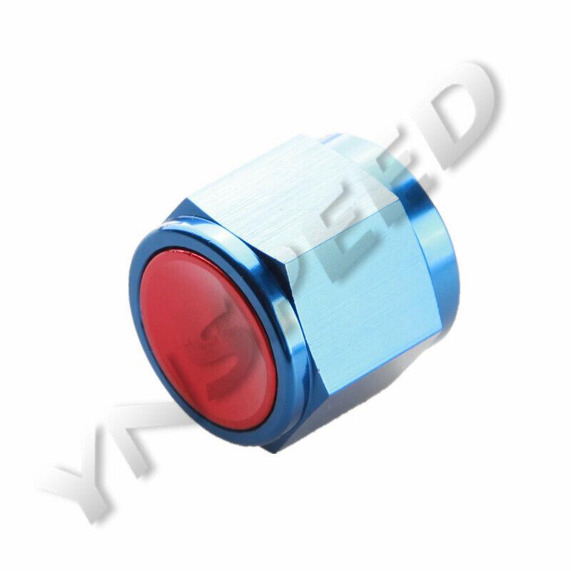 LS7 AN20 New Billet Waterneck LS3 Chevy LS Thermostat Housing Water Neck LS1