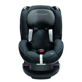 Maxi- Cosi Tobi Car Seats in Excellent Condition