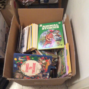 Books all kinds - best Offer