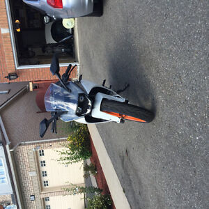 15 KTM RC390 $5000 obo or Trade for Car/SUV