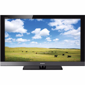 "Sony KDL-60EX500 60"" BRAVIA® 1080p LCD HDTV with 120Hz"