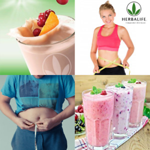 Wholesale price: Herbalife weight loss and health supplements