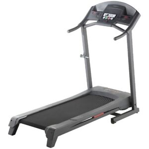 Weslo Cadence G 5.9 2.25 HP Treadmill, New