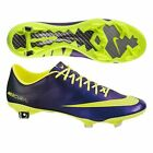 Nike Mercurial Vapor IX Soccer Shoes