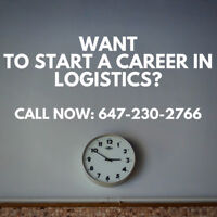 Dispatch 24/7 Services Available