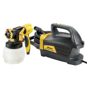 BNIB Portable Plasti Dip Sprayer