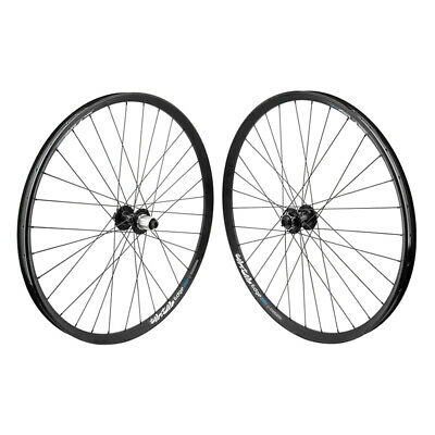 fits up to 2.3 29er wheelset Pair of American Classic Padded Wheelbags
