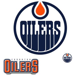 4 tickets Oilers vs. Canucks March 7 Loge11 Row 2B Seats 1-4
