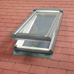 SKYLIGHTS skylight clearance large quantity in stock West Island Greater Montréal image 4