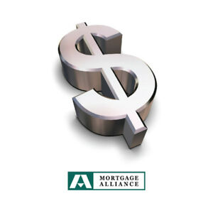 Private Mortgages, Home Equity Loans, Second mortgages