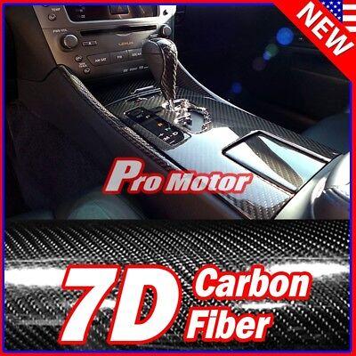 02 Camaro Carbon Fiber (24