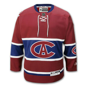 Montreal Canadiens VS Boston Bruins Tickets - UNDER COST