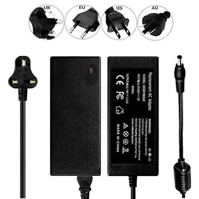 AC Adapter For Acer Aspire 5551G 5552 5552G 5560 5560G 5733 Power Supply US