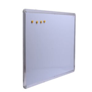 Magnetic Writing Whiteboard / Office Home School Writing Board