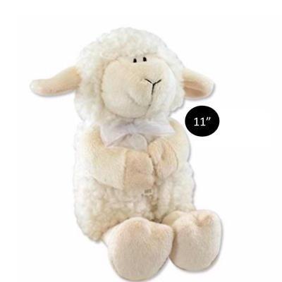 Praying Lamb (Stephen Baby PRAYING LAMB 11