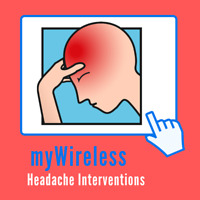 myWHI Headache Study – Participate!