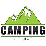 campingkithire