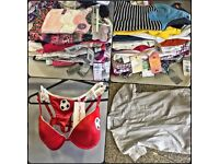 Women/Men/Children clothes/Grade A /Creme/Secondhand/great quality!