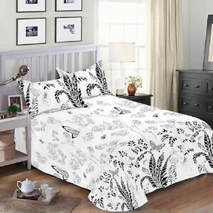 Bed Sheet Sets-100% Real Cotton-Not Micro Fiber-New Designs Kitchener / Waterloo Kitchener Area image 3
