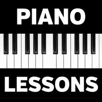Beginner and Advanced Private Piano Lessons in Mississauga