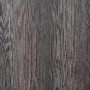 AC4 Commercial Grade Laminate Flooring LOWEST PRICE 12MM OAK