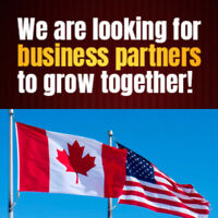 ✅Excellent Business Opportunity with potential of achieving $50K