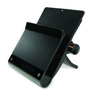 Kensington Netbook Dock with Stand (SD100)