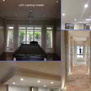 LED LIGHTING - SPECIAL OFFERS - Direct Electrics Armadale Armadale Area Preview