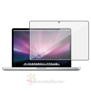 Clear-Film-Screen-Protector-Cover-Skin-For-Macbook-Pro-with-Retina-Display-15