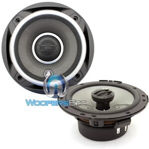 JL AUDIO C2-600X NEW 6