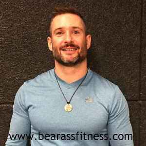 28 Day Challenge - Fast Results Moose Jaw Regina Area image 1