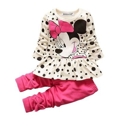 1 Pcs Children Clothing Christmas Outfits Costumes For Kids Sport Suits Girls Cl](Christmas Clothing For Kids)