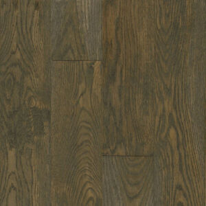 NO TAX CLEAROUT - Bruce/Armstrong Solid Oak 'Nantuket'